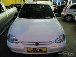 Foto Corsa Sedan WIND 1.0 99
