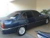 Foto Gm Chevrolet Ômega GLS 2.2 4 cilindro 95...
