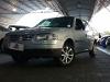 Foto Vw Volkswagen Gol 1.0 G4 Total Flex Estado de...