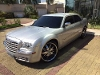 Foto Chrysler 300c, Prata, Aro 22, Excelente Carro....