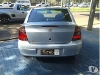 Foto Chevrolet Corsa Sedan Premium 1.4 4p 2009 Flex...