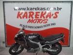 Foto GS 500-E 1997/98 R$8.900