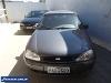 Foto Ford Fiesta Street 1.0 4 PORTAS 4P Gasolina...