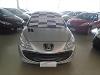Foto Peugeot 207 1.4 xr 8v 2011/ R$ 20.490,00 -...