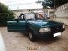 Foto Ford Pampa 1.8 pick-up Impecável - 1996