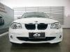 Foto BMW 120I 2.0 16V 4P 2006/2007 Gasolina BRANCO
