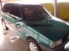 Foto Fiat uno mille sx young 1.0IE 2P 1998/ Gasolina...