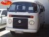 Foto Kombi 1.4 8V MI STD Flex 3P Manual 2009/10...