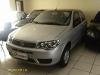 Foto Fiat palio – 1.0 mpi fire economy 8v flex 4p...