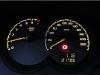 Foto Chevrolet corsa sedan wind 1.0 MPFI 4P 2004/