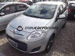 Foto Fiat palio attractive 1.4 8V 4P 2012/2013 Flex...