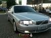 Foto Volvo S80 1999