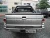 Foto L200 2.5 24V SPORT HPE Prata 2004 Diesel...