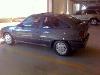 Foto Gm Chevrolet Kadett 1993