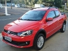 Foto Volkswagen Saveiro 1.6 Mi Highline Cd 8v
