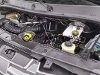 Foto Renault master minibus executive l3h2 2.3DCI...