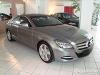 Foto Mercedes-benz cls 350 3.5 cgi v6 gasolina 4p...