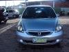 Foto Honda fit lx-mt 1.4 8V 4P 2005/2006 Gasolina PRATA