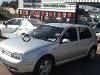 Foto Volkswagen golf 1.6 mi flash 4p 2006/ gasolina...