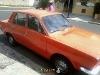 Foto Ford Corcel l ano 75 1.4 motor original - 1975