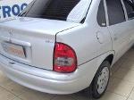 Foto Gm - Chevrolet Corsa Sedan Milenium 1.0 - 2002