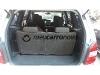 Foto Nissan grand livina s 1.8 16V 4P 2011/2012