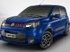 Foto Fiat Uno Sporting Dualogic 1.4 (Flex)