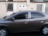 Foto Gm Chevrolet Prisma 2013