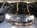 Foto Volkswagen bora 2.0MI(TIPTRONIC) 4p (gg)...