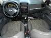 Foto Fiat palio adventure tryon 1.8 8V 4P 2005/