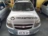 Foto Chevrolet celta ls 1.0 2012/ Flex PRATA