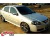 Foto GM - Chevrolet Astra Hatch Elegance 2.0 4p. 05...