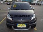 Foto Renault sandero stepway (n.serie) (top) 1.6 16V...