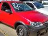 Foto Fiat Strada 1.4 Mpi Fire Flex 8v