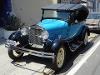 Foto Ford Modelo a 1929 à - carros antigos