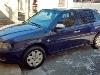 Foto Gol Sport G3 1.0 16v 2002 Gasolina Lindo -...