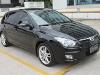 Foto Hyundai i30 GLS