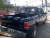 Foto Ford Ranger 2.5 4x2 CD TB Diesel