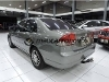 Foto Honda civic sedan ex-at 1.7 16V 4P (GG) basico...