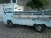 Foto Kombi de carroceria 96 pick up 1996