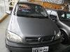 Foto Chevrolet Zafira 2.0 16V