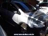 Foto VOLKSWAGEN CROSSFOX Prata 2005/ Gasolina e...