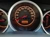 Foto Honda fit ex 1.5 16V 105CV 5P AUTOMÁTICO 2007/2008
