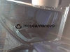Foto Fiat palio weekend 1.6MPI(CITY) 4p (gg) BASICO...