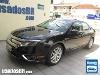 Foto Ford Fusion Preto 2009/2010 Gasolina em Goiânia
