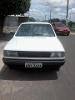 Foto Vw Volkswagen Gol ano 93 1.0 8v 1993