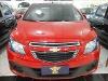 Foto Chevrolet onix 1.4 mpfi lt 8v flex 4p manual 2013/