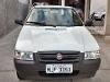 Foto Fiat Uno way repasse barato - 2013