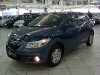 Foto Chevrolet onix lt 1.0 FLEX 2013/2014 Flex AZUL