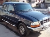 Foto Ford Ranger 2002 Power Stroke2.8